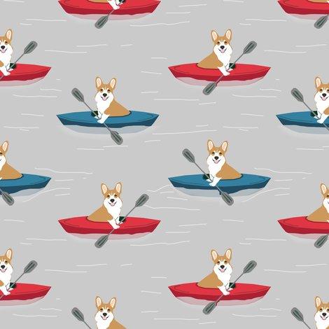 Rcorgi_kayaks_2_shop_preview