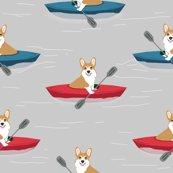 Rcorgi_kayaks_2_shop_thumb