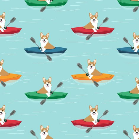Rcorgi_kayaks_shop_preview