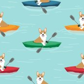 Rcorgi_kayaks_shop_thumb