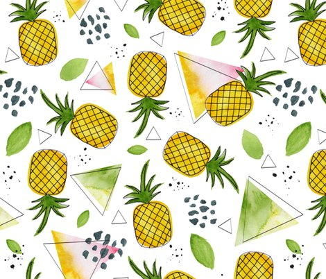 Rrrjuicy-pineapple-1_shop_preview