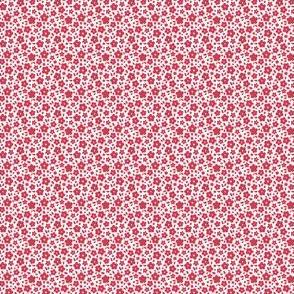 Generous red