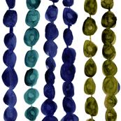 cestlaviv_bizer_beads_bluegreen_9x27