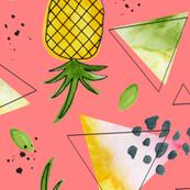 Juicy-Pineapple-2