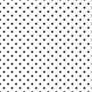 B1_dots