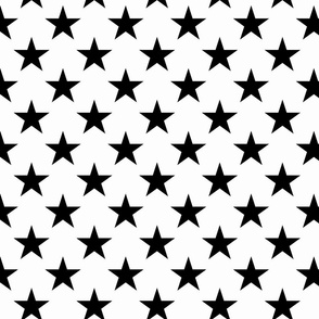 C1_stars