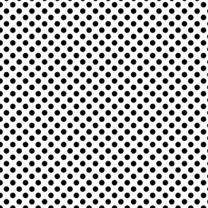 B3_dots