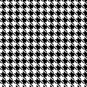F3_houndstooth