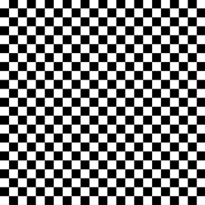 H1_squares