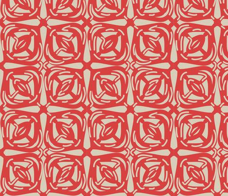 pomm_cw4 fabric by jerebrooks on Spoonflower - custom fabric