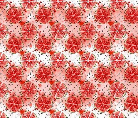 Rrrrwatermelon_pattern2_shop_preview