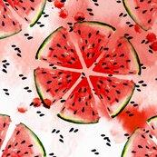 Rrrrwatermelon_pattern2_shop_thumb