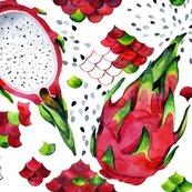 Rrdragon_fruit_main_pattern_1_2_shop_thumb