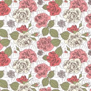 flipoff-roses