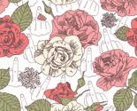 Flipoff-roses_thumb