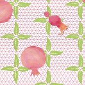 Rrrrpretty_in_pink_pomegranates_rev._shop_thumb
