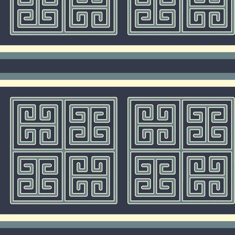 Rrrbayeux_greek_key_blue_stripe_shop_preview