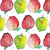 Rspoonflower_pattern_2_shop_thumb