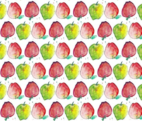 Rrspoonflower_pattern_2_shop_preview