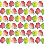 Rrspoonflower_pattern_2_shop_thumb