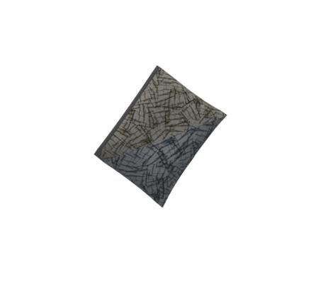 shoji-paper-indigo