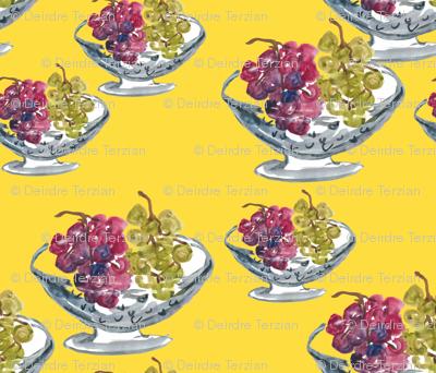 Grapes_in_colander