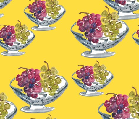 Rrgrapes_in_colander_shop_preview