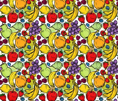 Whimsical_fruit2_shop_preview