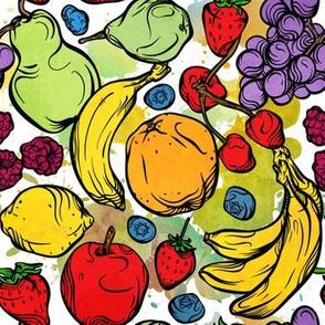 Whimsical_Fruit