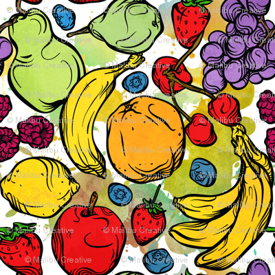 Whimsical_Fruit