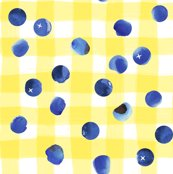 Rblueberries-for-breakfast-revised_shop_thumb