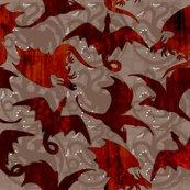 Rrrrrtargaryan_dragons_shop_thumb