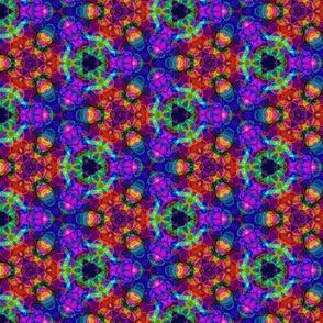 psychedelic_designs_15