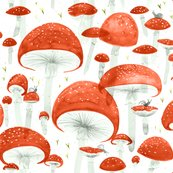 Rfriztin_amanita_patch2118_shop_thumb