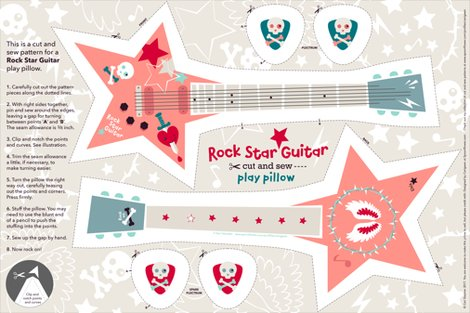 Rrock_star_guitar_aw-01_shop_preview