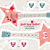 Rrock_star_guitar_aw-01_shop_thumb