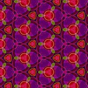psychedelic_designs_18