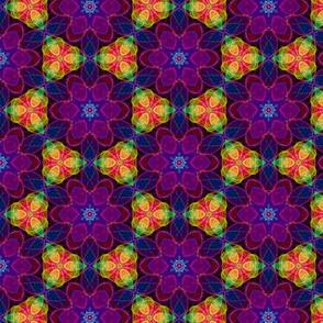 psychedelic_designs_19