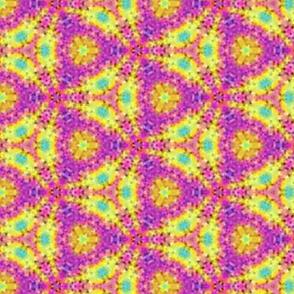 psychedelic_designs_20