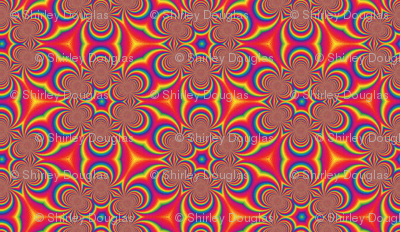 psychedelic_designs_21