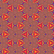 Psychedelic_designs_21_shop_thumb