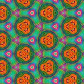 Psychedelic_designs_22_shop_thumb