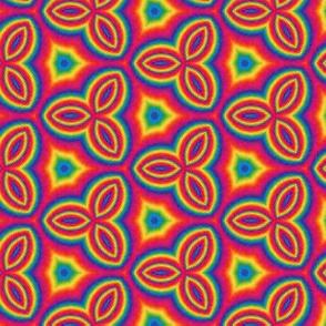 psychedelic_designs_23