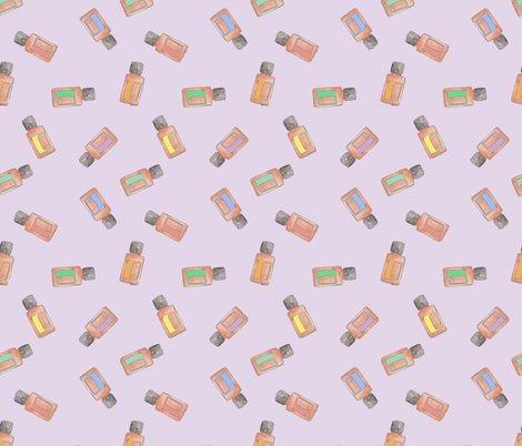 Rdoterra_scatter_lavender_shop_preview