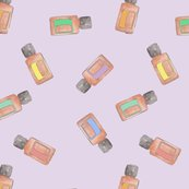 Rdoterra_scatter_lavender_shop_thumb
