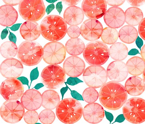 Oranges-main-individual_shop_preview