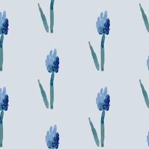 cestlaviv_grape_hyacinth_grey_6x9