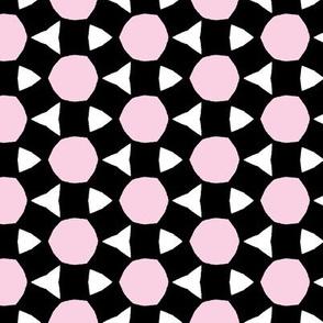 Playful Patterns - Allsorts
