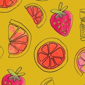 Rfruits-02_copy_shop_thumb