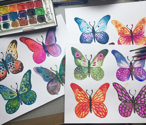 Rcolorful_butterflies_small_comment_784282_preview